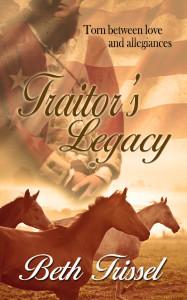 Traitors Legacy