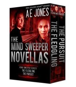 novellas 3d boxset copy