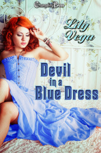 LV_DevilBlueDress_large