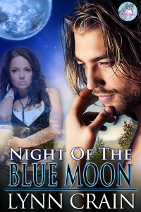 NightOfTheBlueMoon_LoRes