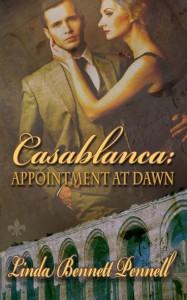 CasablancaAppointmentatDawn_w9590_med