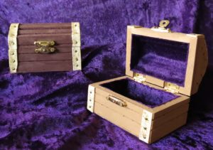 treasure-chest-trinket-box-1