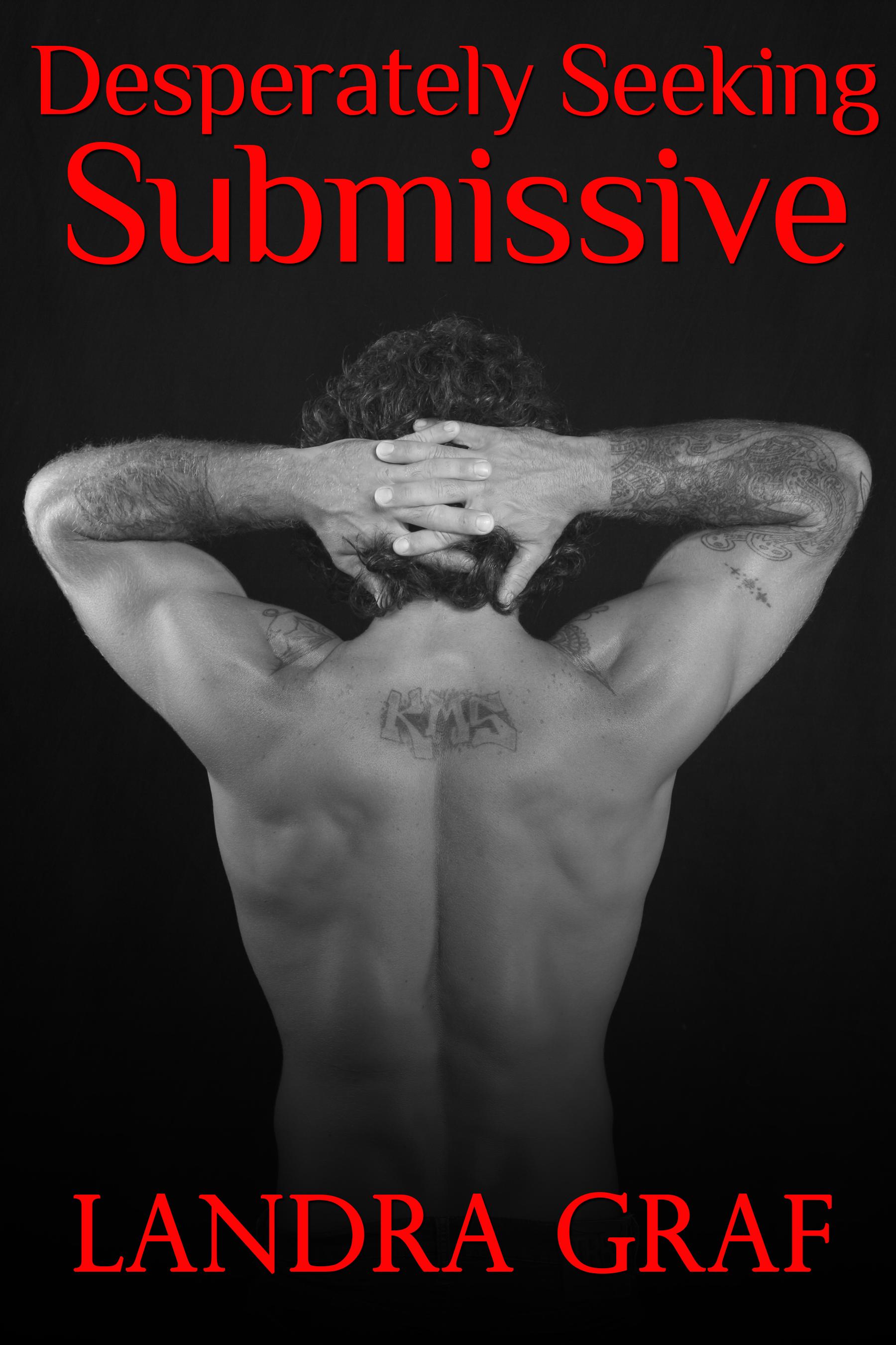 desperately-seeking-submissive-highres