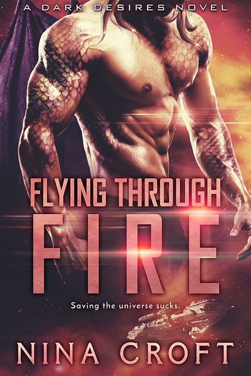 flyingthroughfire_v3-500